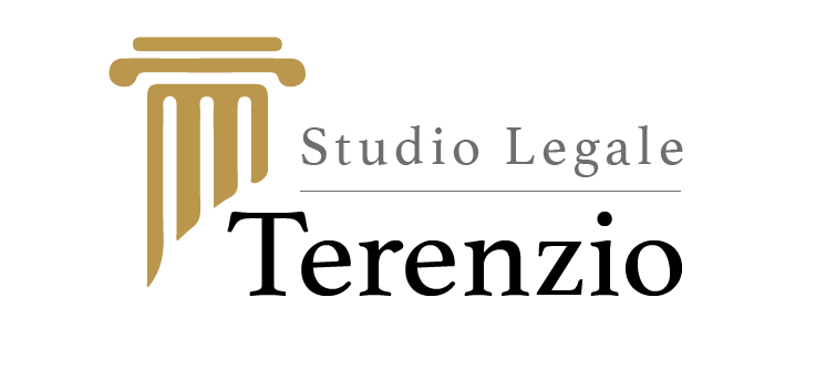 Studio Legale Terenzio