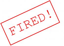 Caso licenziamento collettivo