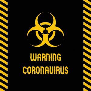 Impossibilità prestazione in caso di Coronavirus