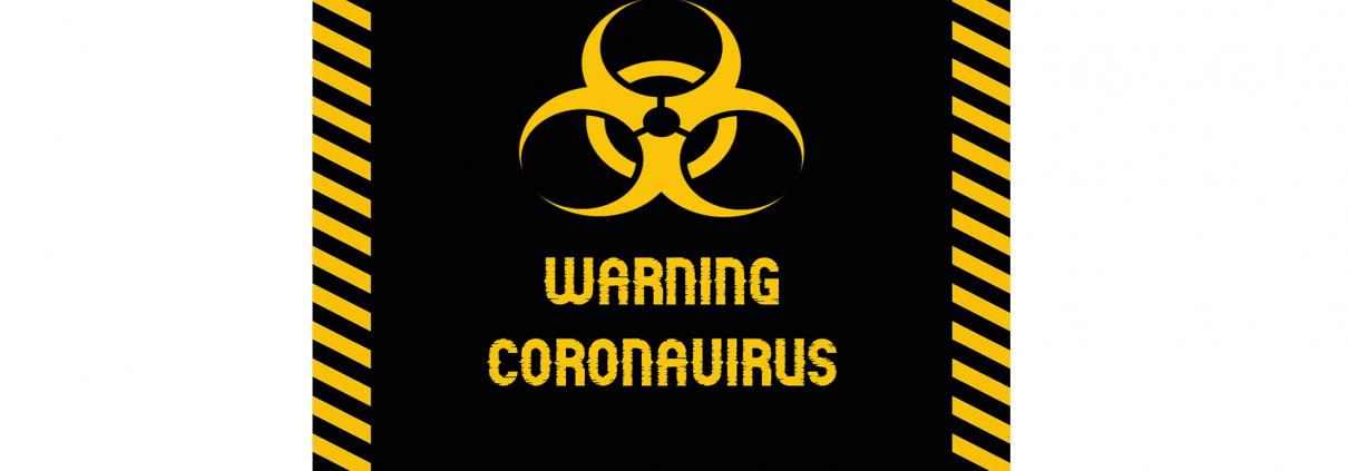 Impossibilità di prestazione in caso di Coronavirus